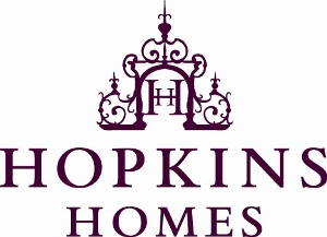 Hopkins 525 Logo