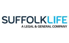 Suffolk Life