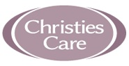 christies-care-logo